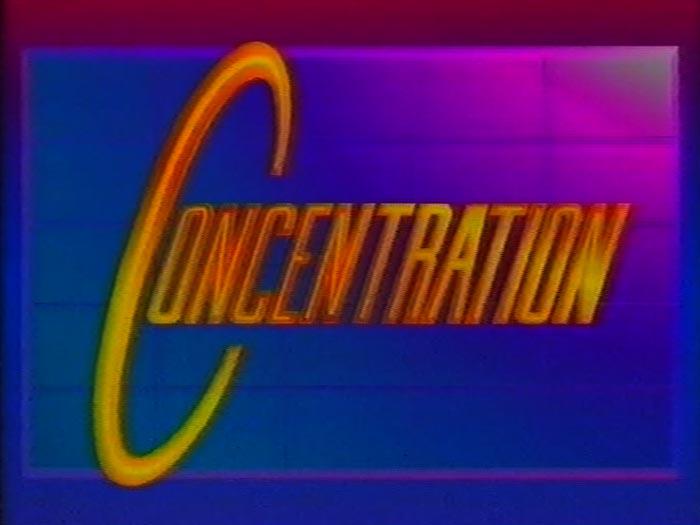 Concentration (UK)