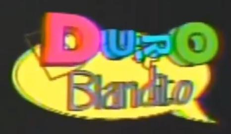 Duro Blandito