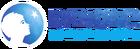 Danon2017horizontal