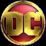 Dc comics the flash logo by szwejzi-dawbaoa