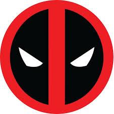 Deadpool comiclogo.png