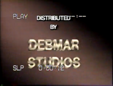 Debmar Studios.PNG
