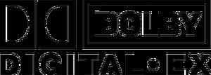 Dolby Digital EX.png