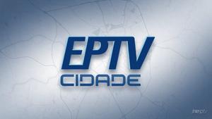 EPTV Cidade (2018).png