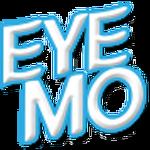 Eye Mo logo.png