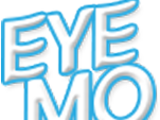 Eye Mo