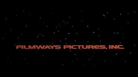 Filmways Pictures