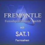 Fremantle SAT.1 Fernsehen.png