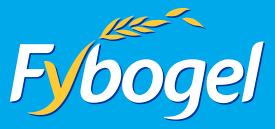 Fybogel.png