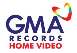 GMARecordsandHomeVideo.jpeg