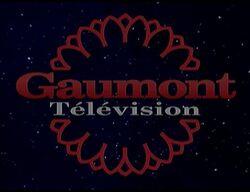 Gaumont Television 1995.jpg