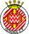 1970's-1980