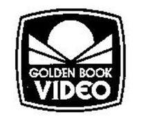 Golden-book-video-73525230.jpg