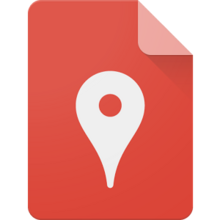 Googlemymaps.png