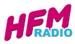 HFM (2013-2015)