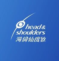 Head and shoulders logo2
