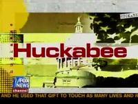 HuckabeeFox2009.png