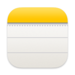 Icon 512x512 Normal 2