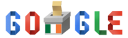Ireland-elections-2019-5141469605134336-2x