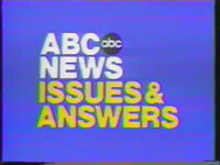 Issues and Answers 1977.jpg