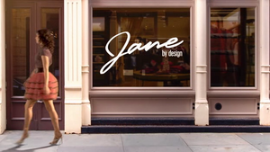 Jane by Design.png