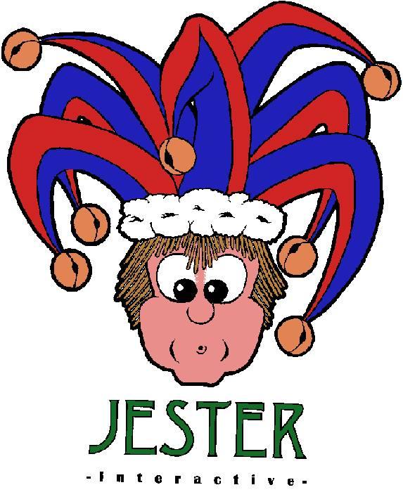 Jester Interactive