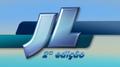 Jl2013-3aed