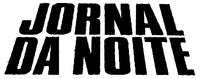 Jornal da Noite 1982 Bandeirantes.png