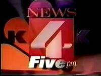 KARK-News4atFive