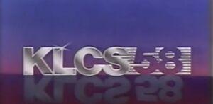 KLCS1990.jpg