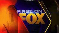KTVI Fox 2 News at 9pm Saturday open - July 21, 2018