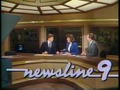 KWTV Noon Open 1985