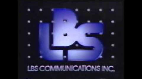 LBS 1990