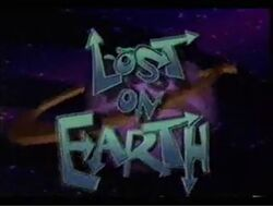 Lost on earth alt.jpg