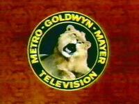MGM TV 1958.jpg