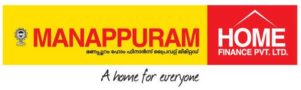 Manappuram Home Finance Private Limited