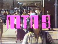 MTN9 1979