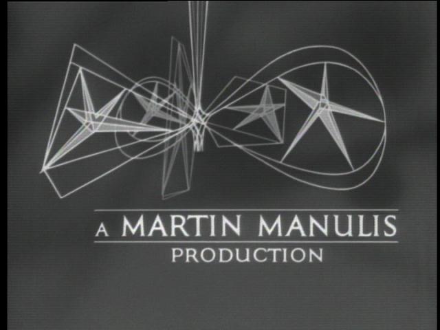 Martin Manulis Productions