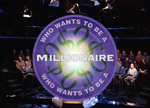 Who Wants to Be a Millionaire? (SNL)