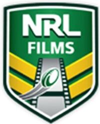NRL-FILMS-LOGO.jpg