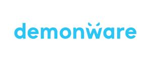 New DemonWare logo.png