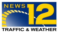 News 12 Traffic & Weather 2005.png