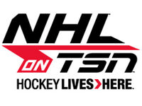 Nhl on tsn-logo.jpg