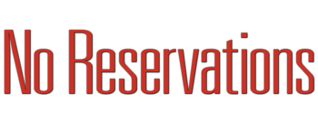 No-reservations-movie-logo.png