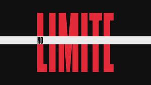 NoLimite2021 teaser.png