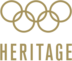 Olympic Heritage Collection.png