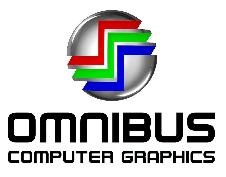 Omnibus Computer Graphics