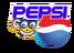 2001–2003