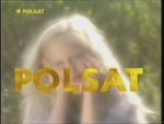 Polsat94-96-6