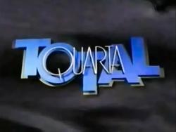 QuartaTotal1999.png